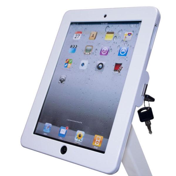 aTa iPad Bodenständer 3