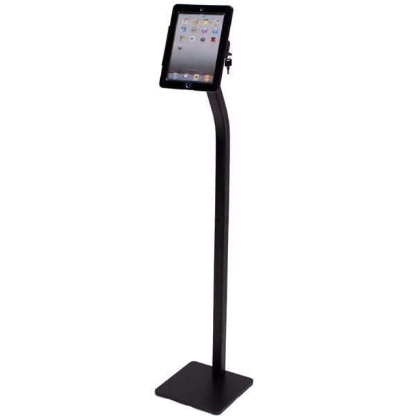 aTa iPad Bodenständer 5