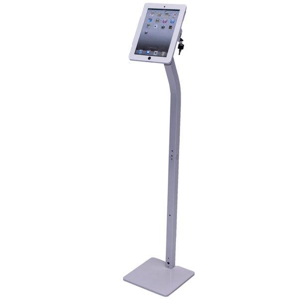 aTa iPad Bodenständer 6