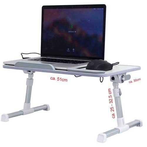 vLs Laptop Ständer 1
