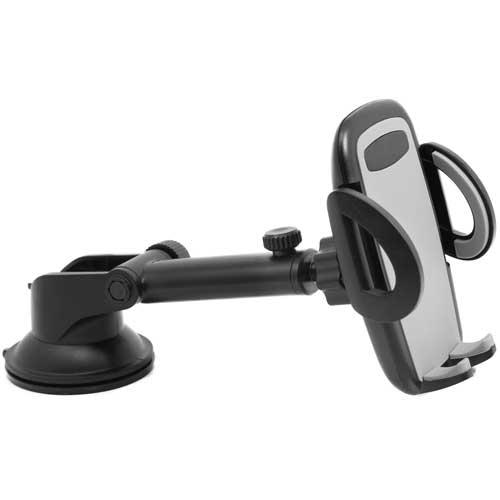 Blade Arm Auto Handyhalterung 8