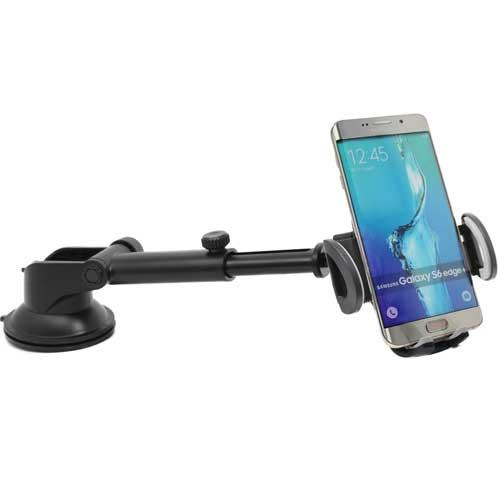 Blade Arm Auto Handyhalterung 4