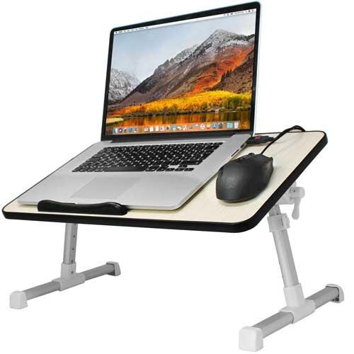 vLs Laptop Ständer 4