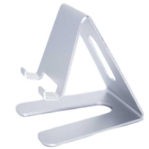 CmT Ständer für Tablet 5