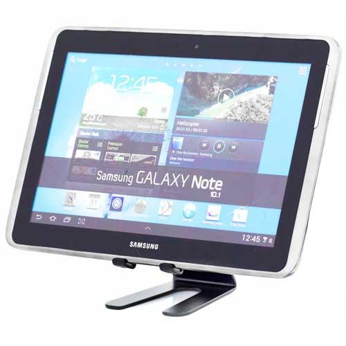 CmT Ständer für Tablet 3
