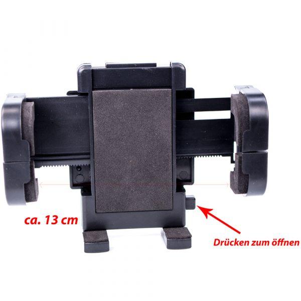 /tmp/con-5cb89865b08da/704968_Product.jpg