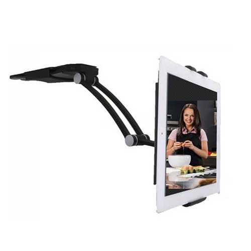 vFuß Tablet Halterung für Küche oder im Büro