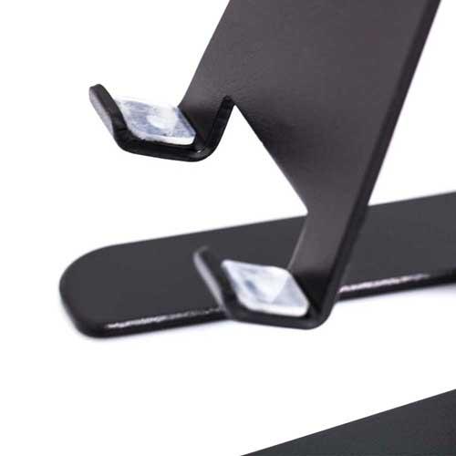 CmT Ständer für Tablet 1