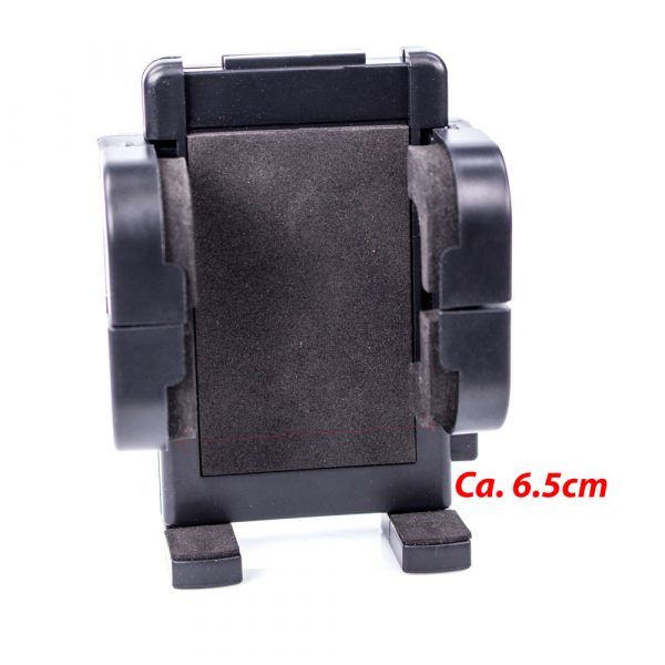 /tmp/con-5cb89865b08da/704988_Product.jpg