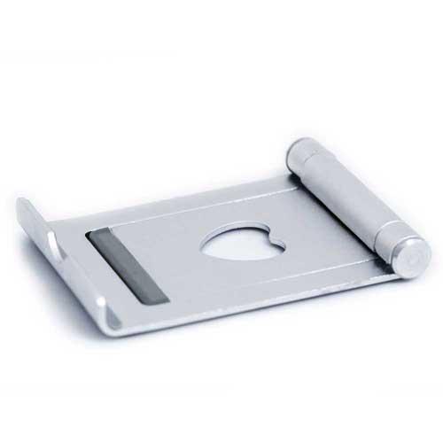 Aufklappbarer Ständer für Tablet 3