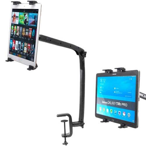 PaK Tablet Tischhalterung