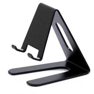 CmT Ständer für Tablet 4