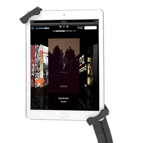 aTa Tablet Bodenständer 6