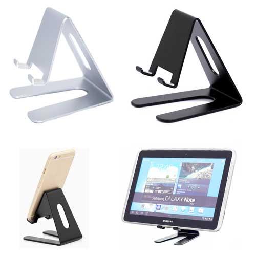 CmT Ständer für Tablet