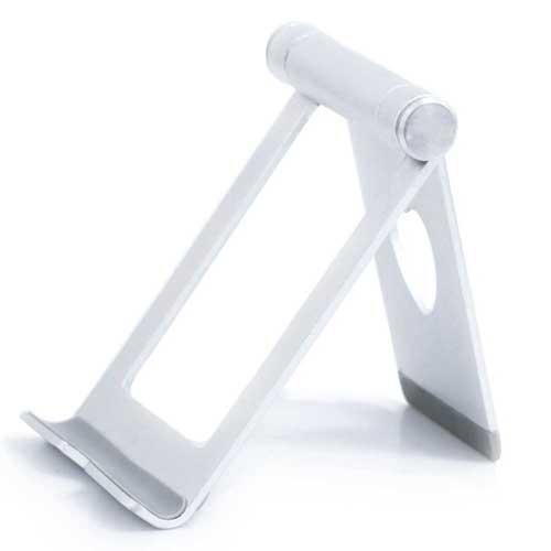 Aufklappbarer Ständer für Tablet 4