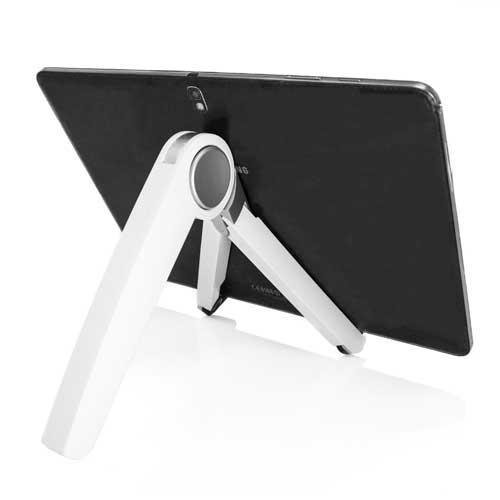 MtT Tischständer für Tablet 3