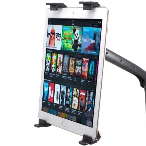 PaK Tablet Tischhalterung 4
