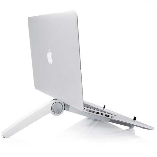 MtT Tischständer für Tablet 1