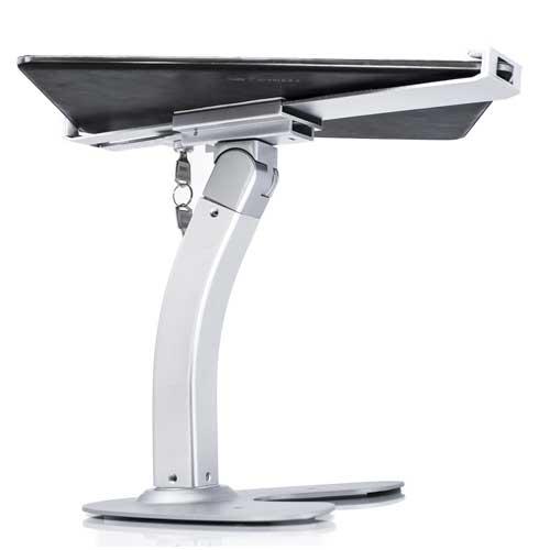 zOe Tablet Tischständer 3