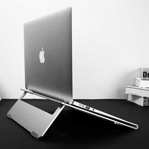mBs Macbook Ständer 5