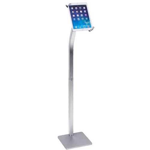 aTa Tablet Bodenständer 5
