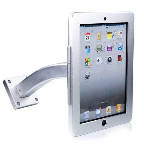 ubit iPad halterung 3