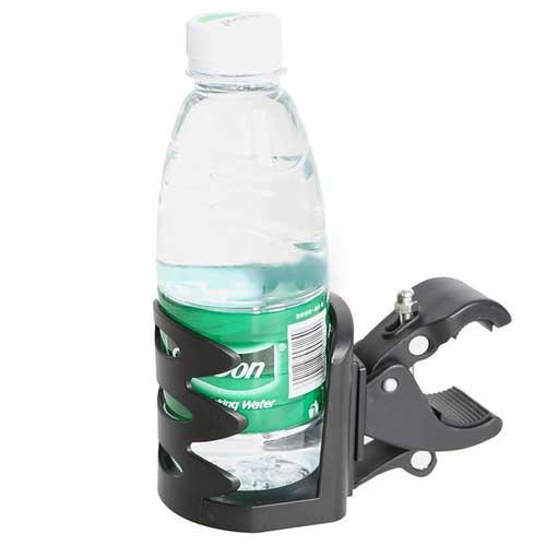 Fahrrad Getränkehalter 3