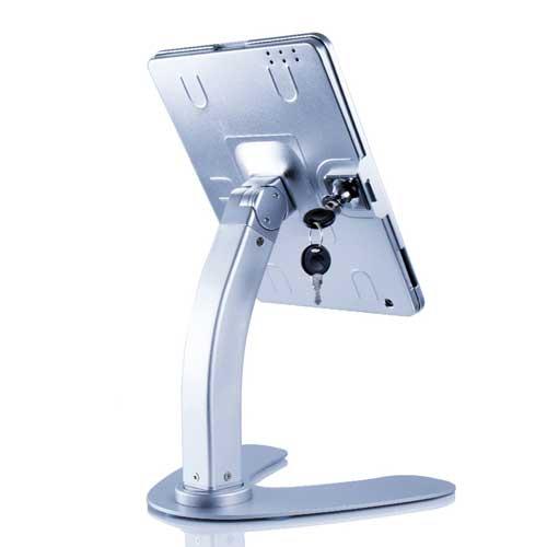 zOe iPad Tischständer 4