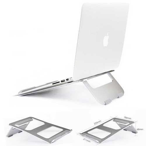 mBs Macbook Ständer