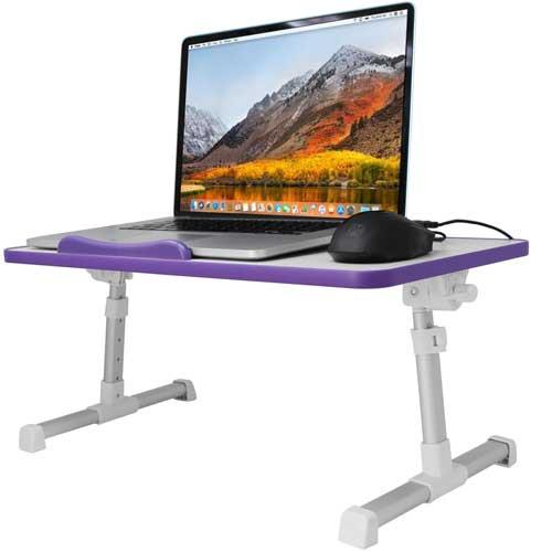 vLs Laptop Ständer 3
