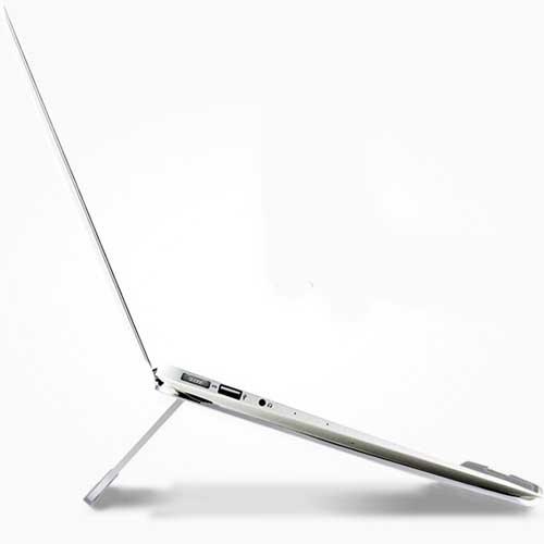 mBs Macbook Ständer 1