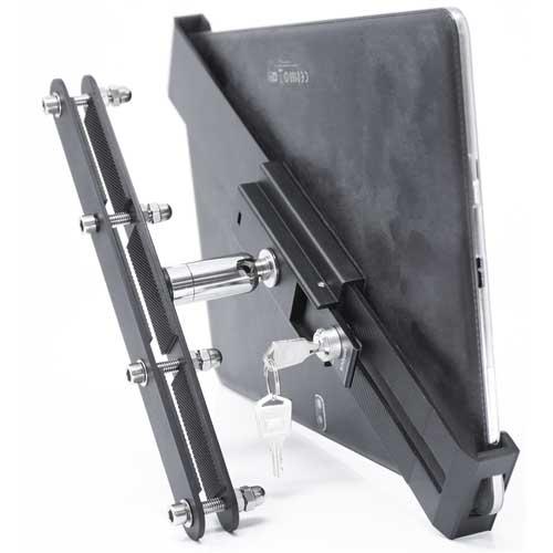 Dual Tablet Halterung 2