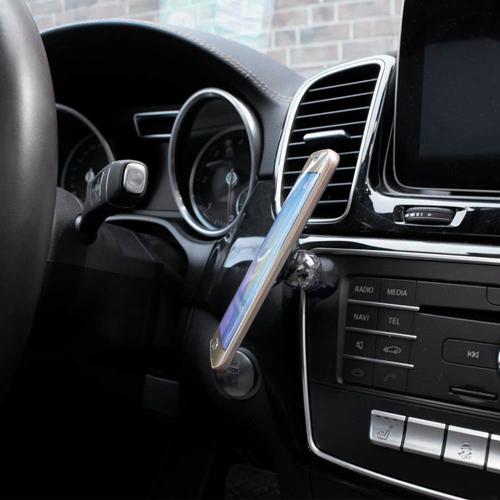 Smart Auto Handyhalterung 6