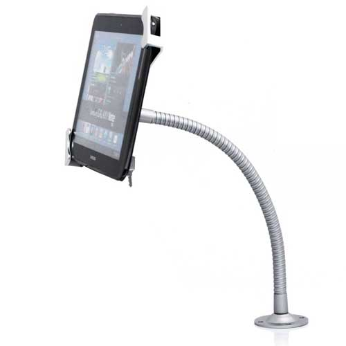 FleXi Tablet Halterung 1