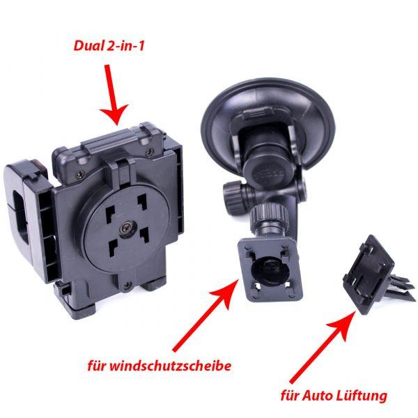 /tmp/con-5cb8985f34545/705420_Product.jpg
