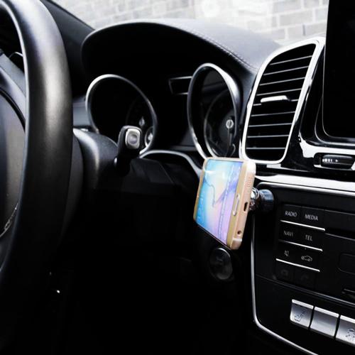 Smart Auto Handyhalterung 5