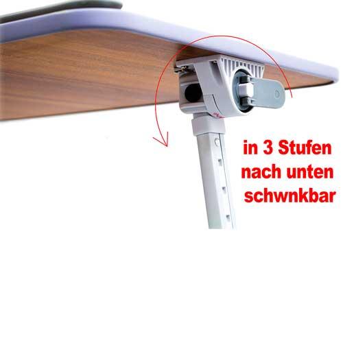 vLs Laptop Ständer 5