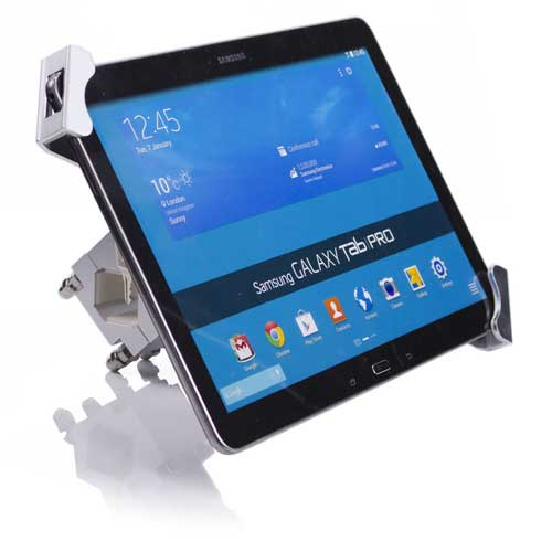 Samsung Tablet Halterungen